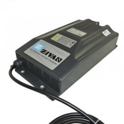 Chargeur ZIVAN 48-30 pour recharge batterie NiCd 140Ah NG3 F7EM60-00030X