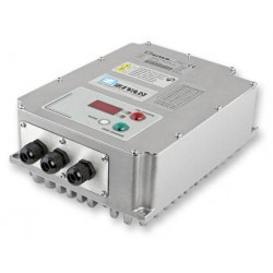 ZIVAN SG3 charger 48V 50A...