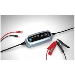 CTEK LITHIUM XS charger 12V