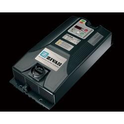 ZIVAN NG5 charger 80V 60A Lithium