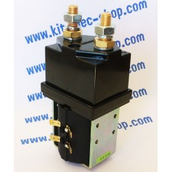 Contactor SW200 24V direct...