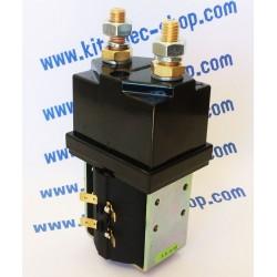 Contactor SW200 96V 250A...