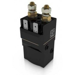 Contactor SW60 48V direct...
