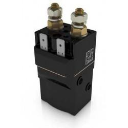 Contactor SW60-8 48V 8A...