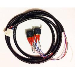 Câble d'interface ET-126...