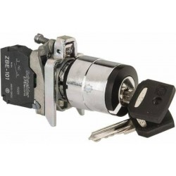 Rotating Locking knob 455...