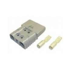 Connector SBE160 GRAY 36V...