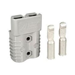 APP SB175 gray connector...