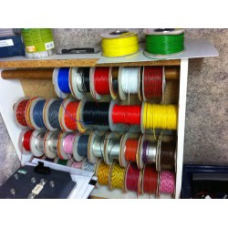 0.5mm2 color wiring wires