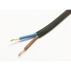 Câble électrique flexible...