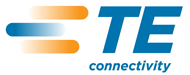 TE Connectivity AMPSEAL