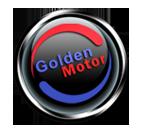 Golden Motor