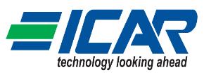 ICAR Condensateurs France