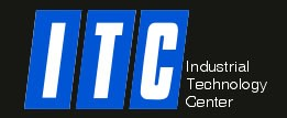 ITC Industrial Technology Center
