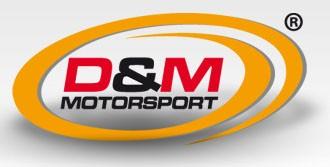 D&M Motorsport GmbH
