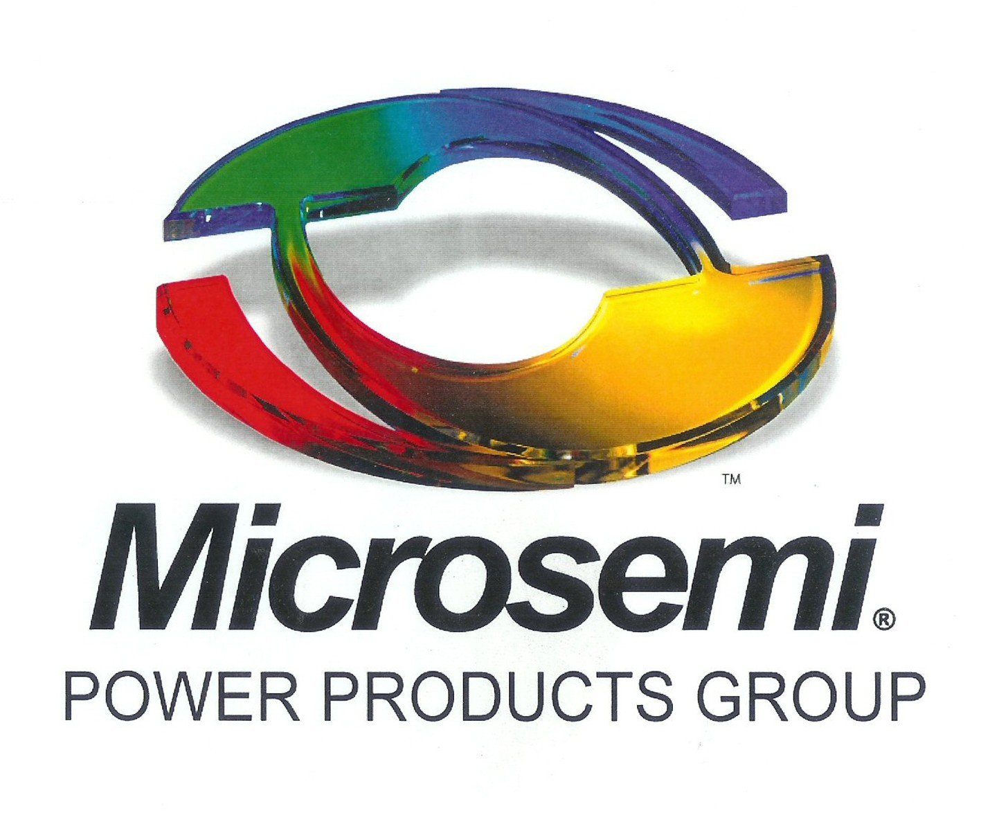 Microsemi Power Product Group