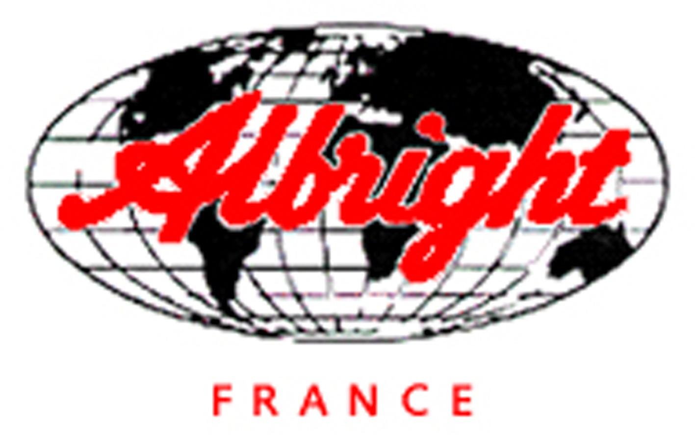 Albright France