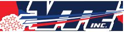 VTE Inc.