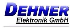 Dehner Elektronik
