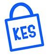 Kit Elec Shop