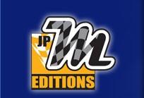 JPM Editions